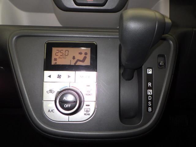 モーダ ワンセグ メモリーナビ バックカメラ LEDヘッドランプ ワンオーナー アイドリングストップ(10枚目)
