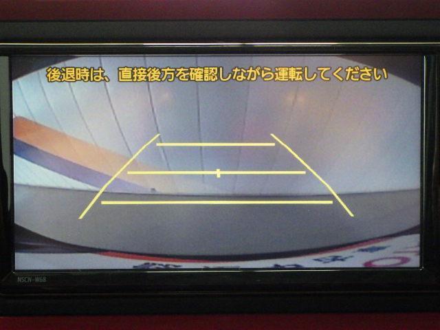 モーダ ワンセグ メモリーナビ バックカメラ LEDヘッドランプ ワンオーナー アイドリングストップ(19枚目)