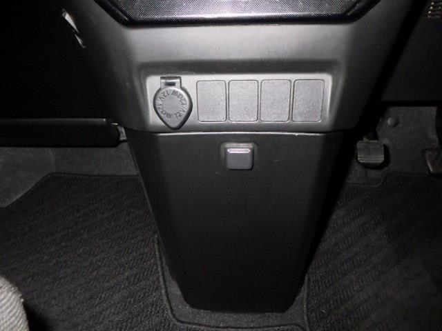 G S フルセグ メモリーナビ DVD再生 ミュージックプレイヤー接続可 バックカメラ 衝突被害軽減システム ETC ドラレコ 両側電動スライド ワンオーナー アイドリングストップ(11枚目)