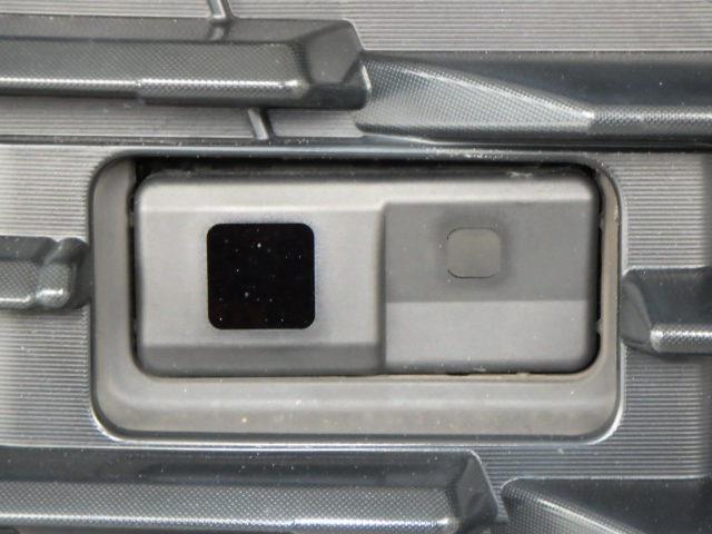 G S フルセグ メモリーナビ DVD再生 ミュージックプレイヤー接続可 バックカメラ 衝突被害軽減システム ETC ドラレコ 両側電動スライド ワンオーナー アイドリングストップ(19枚目)