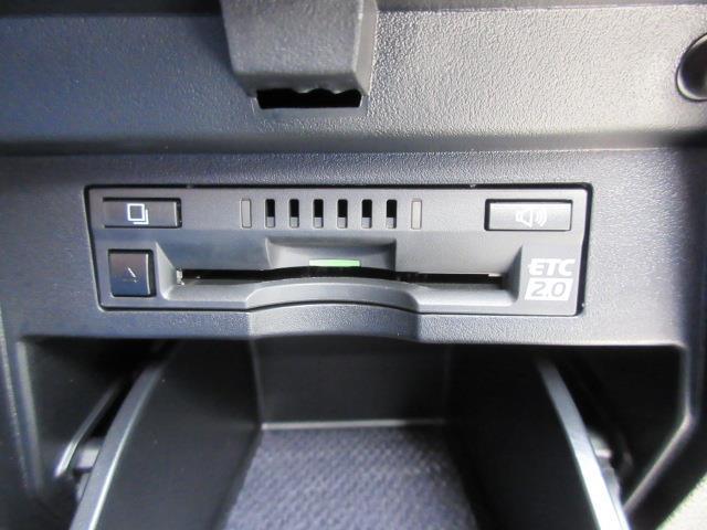 2.5Z Gエディション フルセグ DVD再生 バックカメラ 衝突被害軽減システム ETC ドラレコ 両側電動スライド LEDヘッドランプ 乗車定員7人 3列シート ワンオーナー フルエアロ 記録簿(13枚目)