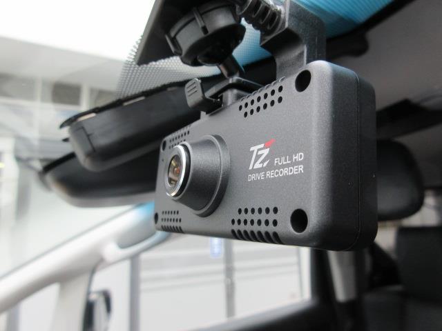 2.5Z Gエディション フルセグ DVD再生 バックカメラ 衝突被害軽減システム ETC ドラレコ 両側電動スライド LEDヘッドランプ 乗車定員7人 3列シート ワンオーナー フルエアロ 記録簿(16枚目)