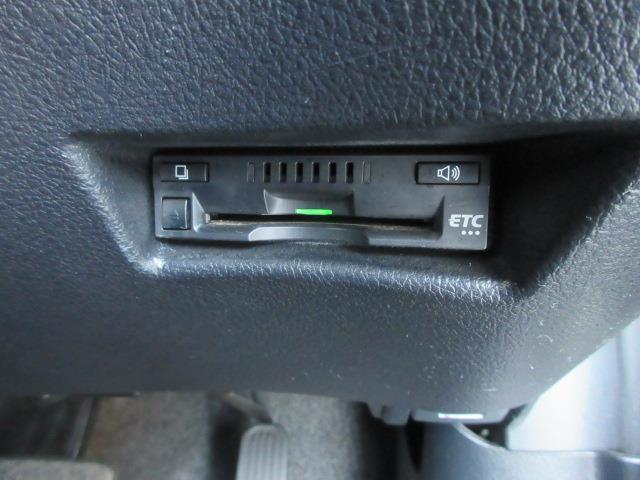 G クエロ フルセグ DVD再生 バックカメラ 衝突被害軽減システム ETC ドラレコ 両側電動スライド LEDヘッドランプ ウオークスルー 乗車定員7人 3列シート ワンオーナー フルエアロ 記録簿(11枚目)
