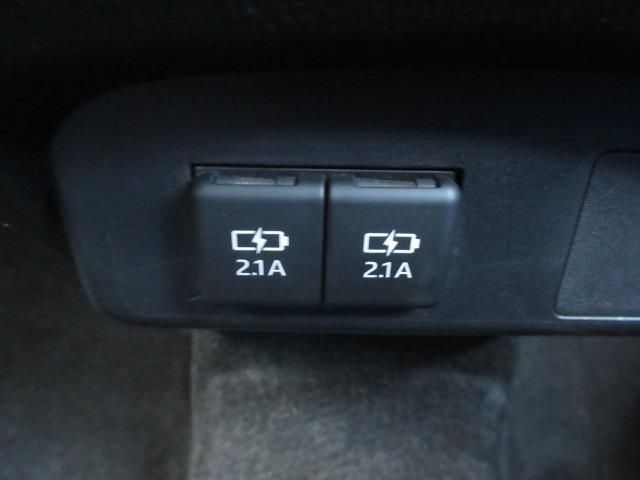 G クエロ フルセグ DVD再生 バックカメラ 衝突被害軽減システム ETC ドラレコ 両側電動スライド LEDヘッドランプ ウオークスルー 乗車定員7人 3列シート ワンオーナー フルエアロ 記録簿(16枚目)
