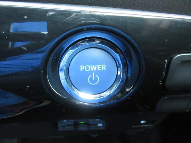 S フルセグ DVD再生 バックカメラ 衝突被害軽減システム ETC LEDヘッドランプ ワンオーナー 記録簿(14枚目)