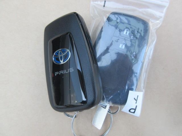 S フルセグ DVD再生 バックカメラ 衝突被害軽減システム ETC LEDヘッドランプ ワンオーナー 記録簿(15枚目)