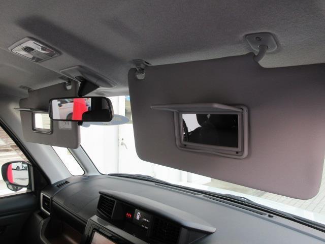 G S ワンセグ メモリーナビ ミュージックプレイヤー接続可 バックカメラ 衝突被害軽減システム ETC 両側電動スライド LEDヘッドランプ ウオークスルー ワンオーナー 記録簿 アイドリングストップ(15枚目)