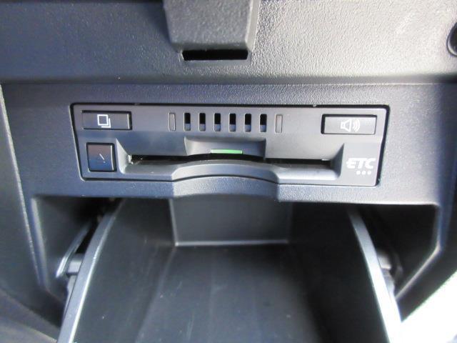 2.5Z フルセグ DVD再生 後席モニター バックカメラ 衝突被害軽減システム ETC 両側電動スライド LEDヘッドランプ 乗車定員8人 3列シート ワンオーナー フルエアロ 記録簿(15枚目)