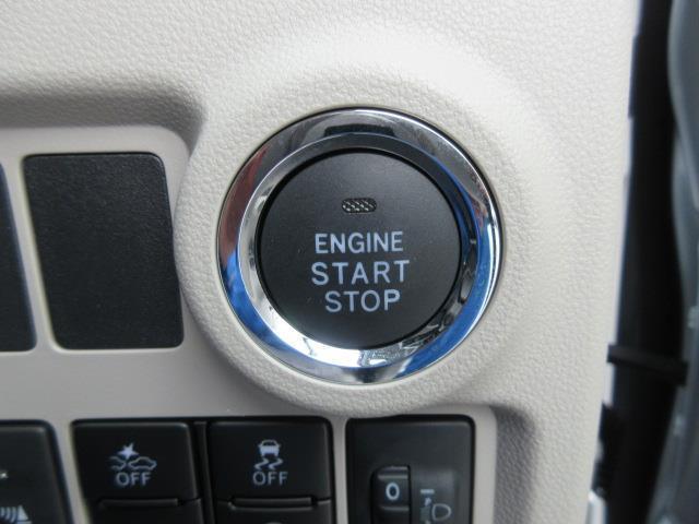 X S ワンセグ メモリーナビ バックカメラ 衝突被害軽減システム ワンオーナー 記録簿 アイドリングストップ(11枚目)