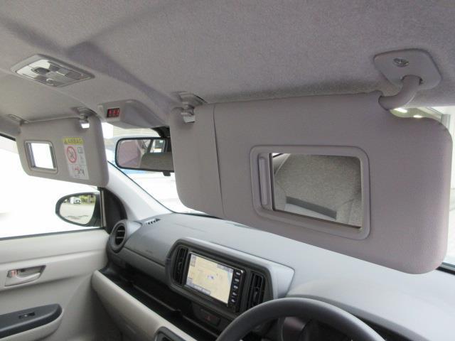 X S ワンセグ メモリーナビ バックカメラ 衝突被害軽減システム ワンオーナー 記録簿 アイドリングストップ(13枚目)