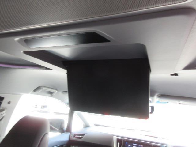3.5SC 革シート フルセグ DVD再生 ミュージックプレイヤー接続可 後席モニター バックカメラ 衝突被害軽減システム ETC ドラレコ 両側電動スライド LEDヘッドランプ 乗車定員7人 3列シート 記録簿(7枚目)