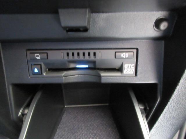 3.5SC 革シート フルセグ DVD再生 ミュージックプレイヤー接続可 後席モニター バックカメラ 衝突被害軽減システム ETC ドラレコ 両側電動スライド LEDヘッドランプ 乗車定員7人 3列シート 記録簿(17枚目)