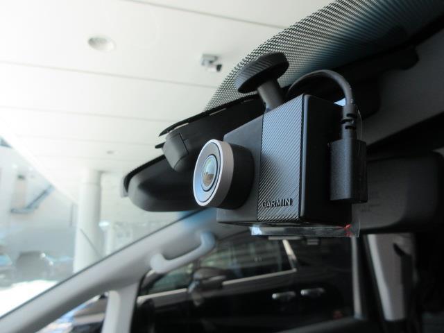 3.5SC 革シート フルセグ DVD再生 ミュージックプレイヤー接続可 後席モニター バックカメラ 衝突被害軽減システム ETC ドラレコ 両側電動スライド LEDヘッドランプ 乗車定員7人 3列シート 記録簿(20枚目)