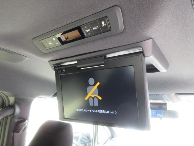 ZS 煌II フルセグ DVD再生 後席モニター バックカメラ 衝突被害軽減システム ETC ドラレコ 両側電動スライド LEDヘッドランプ ウオークスルー 乗車定員7人 3列シート ワンオーナー フルエアロ(7枚目)