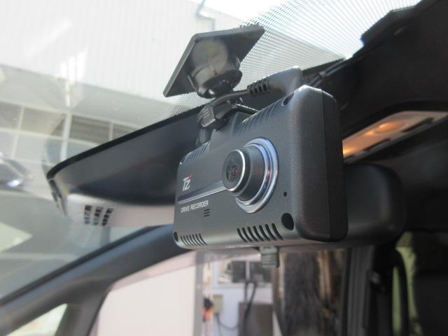ZS 煌II フルセグ DVD再生 後席モニター バックカメラ 衝突被害軽減システム ETC ドラレコ 両側電動スライド LEDヘッドランプ ウオークスルー 乗車定員7人 3列シート ワンオーナー フルエアロ(20枚目)