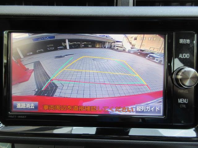 X-アーバン ソリッド フルセグ DVD再生 バックカメラ 衝突被害軽減システム ETC LEDヘッドランプ ワンオーナー 記録簿(7枚目)