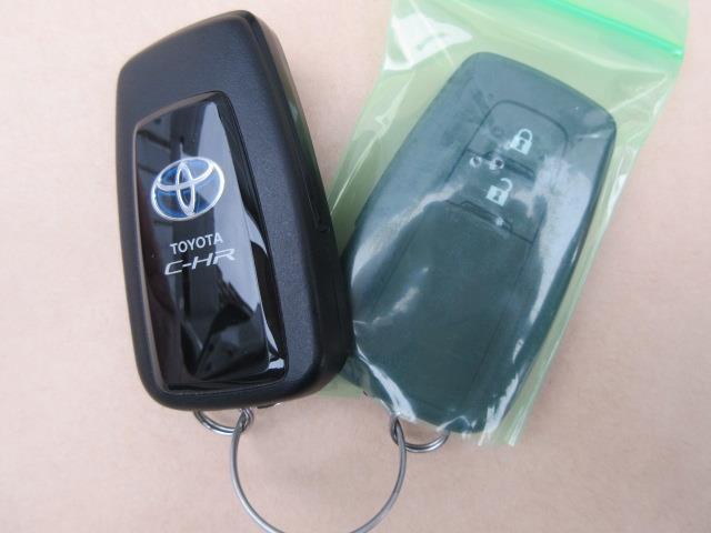 G モード ネロ フルセグ DVD再生 バックカメラ 衝突被害軽減システム ETC ドラレコ LEDヘッドランプ ワンオーナー フルエアロ 記録簿 アイドリングストップ(15枚目)