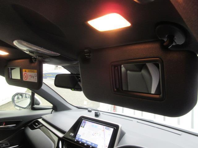 G モード ネロ フルセグ DVD再生 バックカメラ 衝突被害軽減システム ETC ドラレコ LEDヘッドランプ ワンオーナー フルエアロ 記録簿 アイドリングストップ(19枚目)