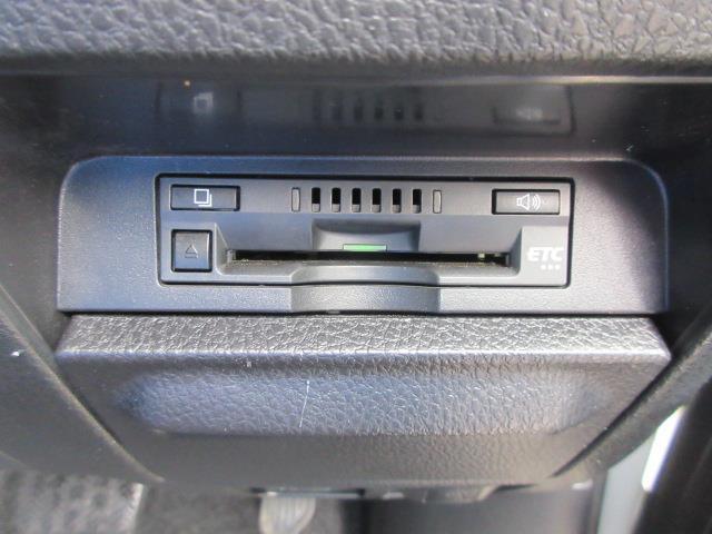 ハイブリッドZS 煌II フルセグ DVD再生 バックカメラ 衝突被害軽減システム ETC 両側電動スライド LEDヘッドランプ ウオークスルー 乗車定員7人 3列シート ワンオーナー フルエアロ 記録簿(14枚目)
