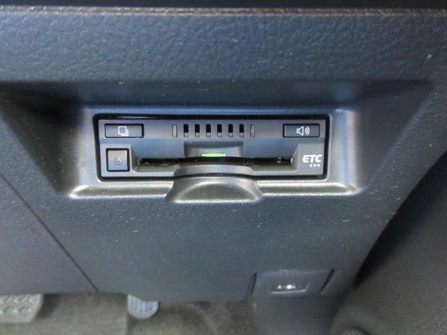 F セーフティーエディションIII フルセグ メモリーナビ DVD再生 バックカメラ 衝突被害軽減システム ETC LEDヘッドランプ ワンオーナー 記録簿 アイドリングストップ(14枚目)