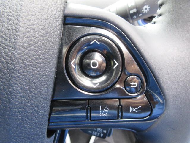 Sツーリングセレクション フルセグ メモリーナビ DVD再生 バックカメラ 衝突被害軽減システム ETC LEDヘッドランプ ワンオーナー 記録簿(11枚目)