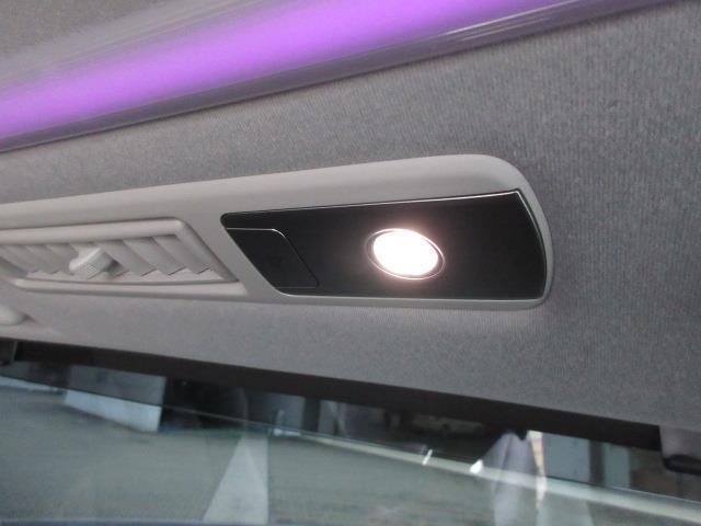 2.5Z Gエディション サンルーフ フルセグ メモリーナビ DVD再生 後席モニター バックカメラ 衝突被害軽減システム ETC ドラレコ 両側電動スライド LEDヘッドランプ 乗車定員7人 3列シート ワンオーナー 記録簿(29枚目)