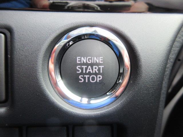 ZS 煌II フルセグ メモリーナビ DVD再生 ミュージックプレイヤー接続可 バックカメラ 衝突被害軽減システム ETC ドラレコ 両側電動スライド LEDヘッドランプ ウオークスルー 乗車定員7人 3列シート(15枚目)