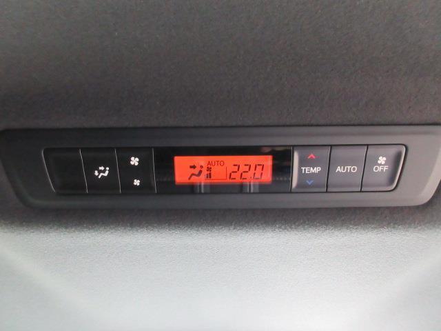ZS 煌II フルセグ メモリーナビ DVD再生 ミュージックプレイヤー接続可 バックカメラ 衝突被害軽減システム ETC ドラレコ 両側電動スライド LEDヘッドランプ ウオークスルー 乗車定員7人 3列シート(17枚目)