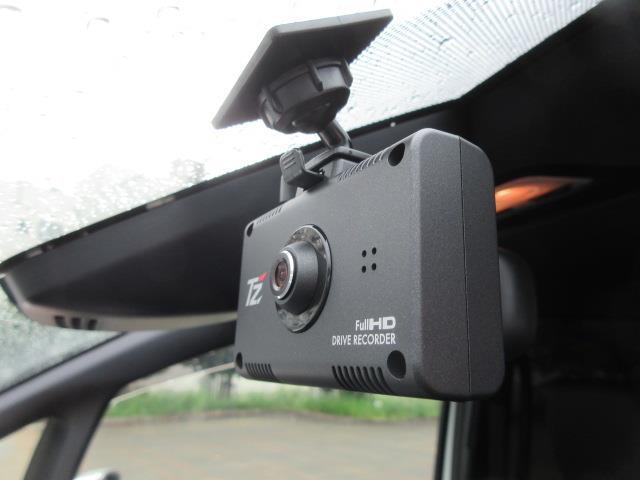 ZS 煌II フルセグ メモリーナビ DVD再生 ミュージックプレイヤー接続可 バックカメラ 衝突被害軽減システム ETC ドラレコ 両側電動スライド LEDヘッドランプ ウオークスルー 乗車定員7人 3列シート(19枚目)