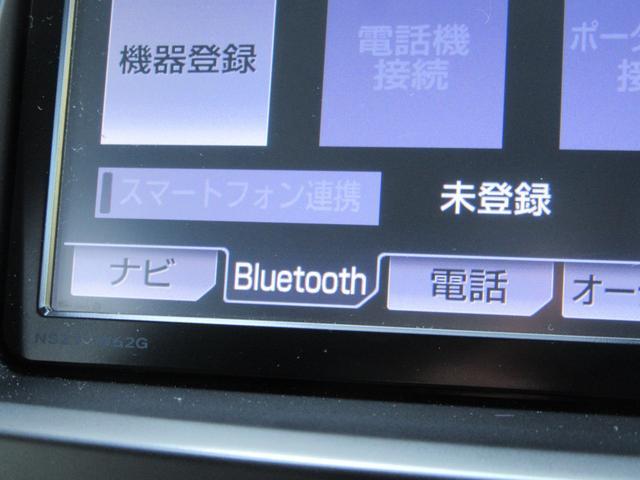 トヨタ ヴォクシー X SDナビ・フルセグTV