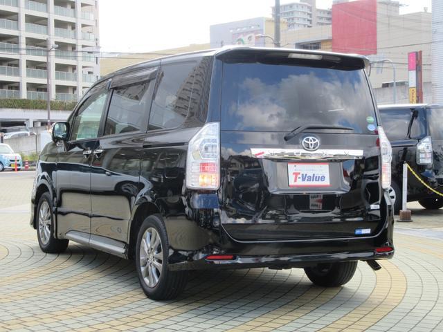 3つの安心を1台にセット!!☆T-Value車☆