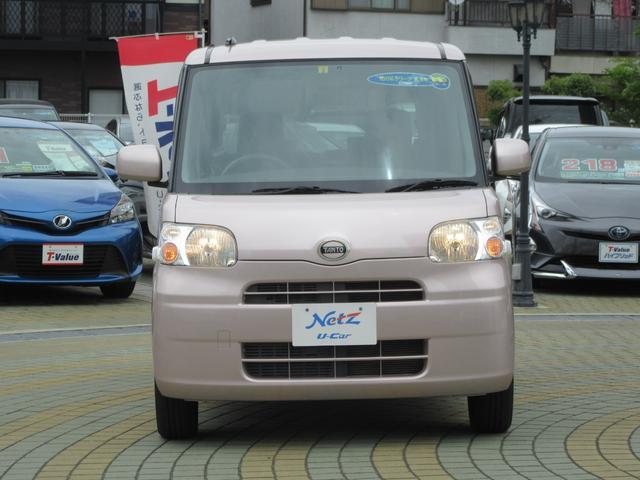 本日は、数あるおクルマの中から、ネッツトヨタ大阪 くず葉U-CAR店のおクルマを見て下さり、誠にありがとうございます。