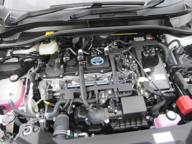 S SDナビ・バックモニター・ETC(20枚目)
