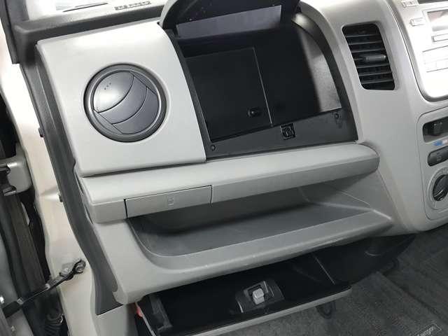 「マツダ」「AZ-ワゴン」「コンパクトカー」「京都府」の中古車7