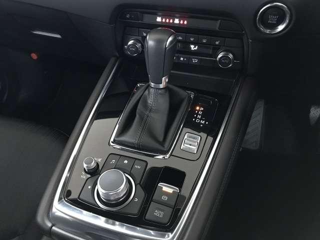 「マツダ」「CX-8」「SUV・クロカン」「京都府」の中古車6