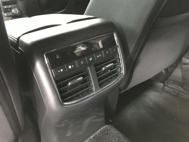 「マツダ」「CX-8」「SUV・クロカン」「京都府」の中古車13