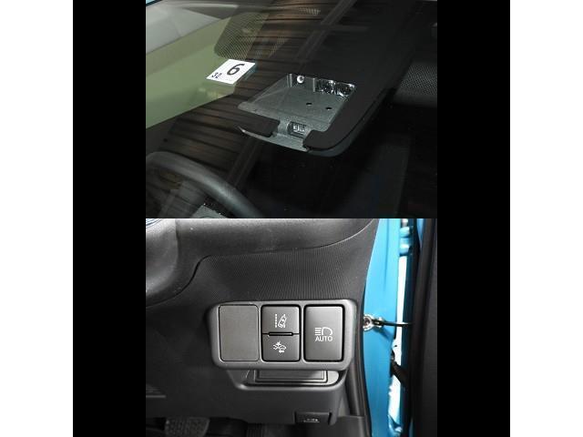 「トヨタ」「アクア」「コンパクトカー」「奈良県」の中古車11