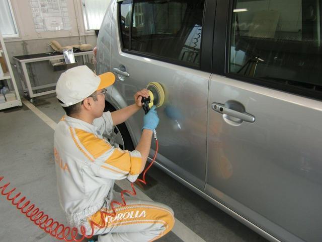 「トヨタ」「アクア」「コンパクトカー」「奈良県」の中古車37