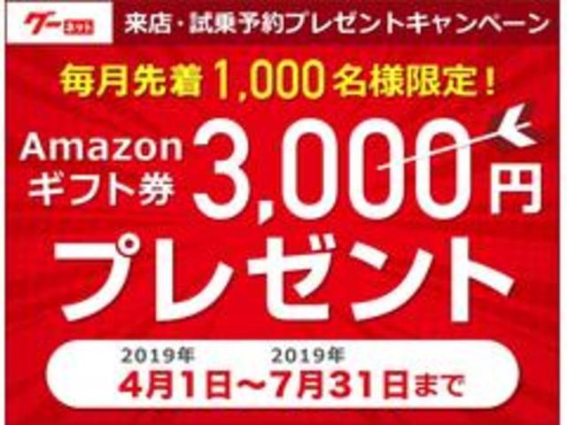 G・Aパッケージ ワンセグTV・バックM・スマートキー(2枚目)