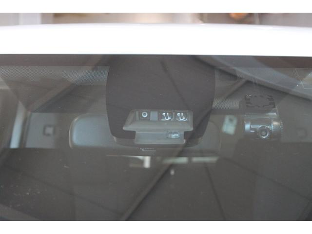 G メモリーナビ・バックM・ETC・両側電動スライドドア(17枚目)