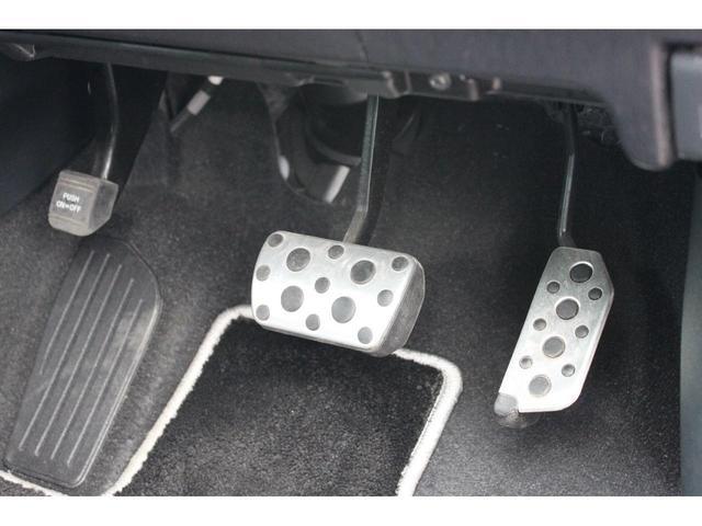 「トヨタ」「プリウスα」「ミニバン・ワンボックス」「奈良県」の中古車13