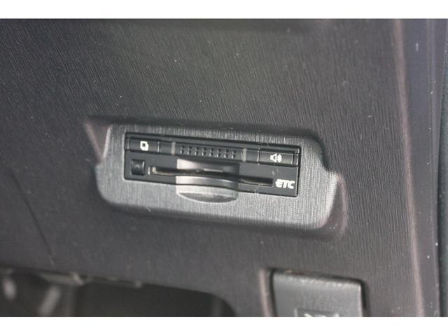 「トヨタ」「プリウスα」「ミニバン・ワンボックス」「奈良県」の中古車21