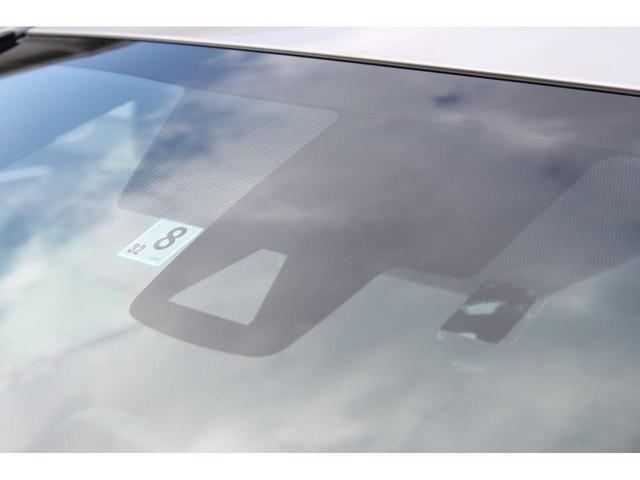 「トヨタ」「プリウス」「セダン」「奈良県」の中古車16