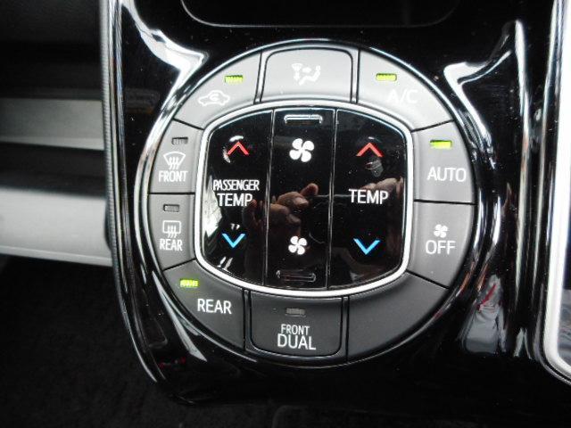 Si メモリーナビ フルセグ バックモニター ETC LEDヘッドライト 片側電動スライドドア 純正アルミホイール フルエアロ(13枚目)