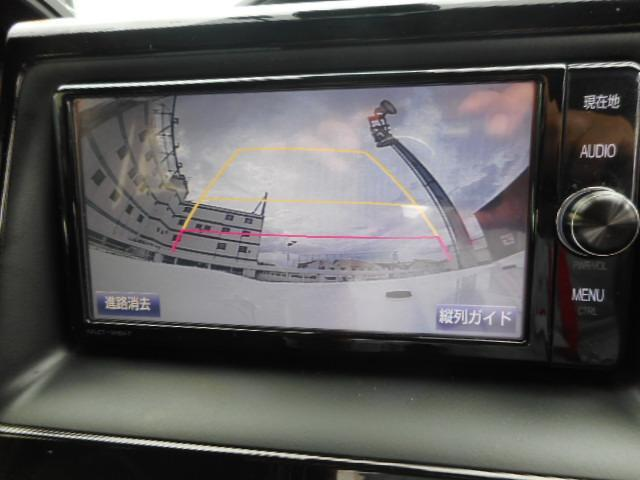 Si メモリーナビ フルセグ バックモニター ETC LEDヘッドライト 片側電動スライドドア 純正アルミホイール フルエアロ(15枚目)