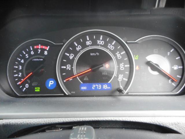 Si メモリーナビ フルセグ バックモニター ETC LEDヘッドライト 片側電動スライドドア 純正アルミホイール フルエアロ(16枚目)
