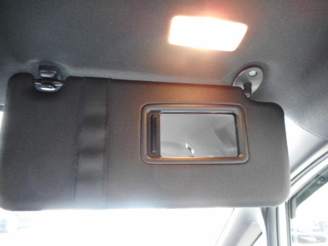 Si メモリーナビ フルセグ バックモニター ETC LEDヘッドライト 片側電動スライドドア 純正アルミホイール フルエアロ(35枚目)