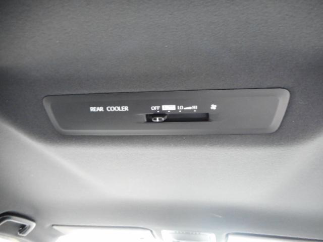 Si メモリーナビ フルセグ バックモニター ETC LEDヘッドライト 片側電動スライドドア 純正アルミホイール フルエアロ(36枚目)