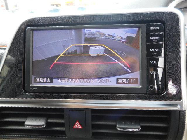 ハイブリッドG メモリーナビ ワンセグ バックモニター ETC 両側電動スライドドア スマートキー(16枚目)