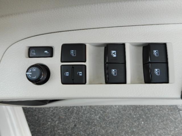 ハイブリッドG メモリーナビ ワンセグ バックモニター ETC 両側電動スライドドア スマートキー(30枚目)